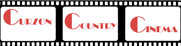 Curzon Country Cinema